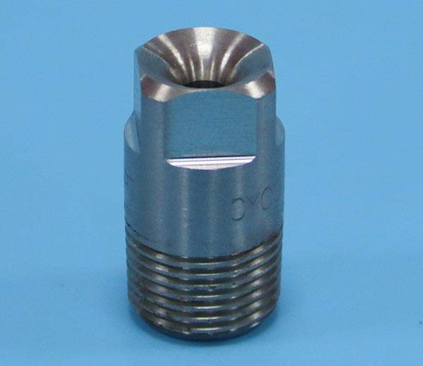cyco-square-wide-angle-full-cone-spray-nozzle