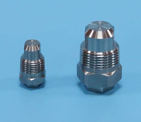 cyco-axial-hollow-cone-nozzle