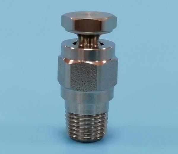 cyco-hollow-cone-spray-nozzle-af-series