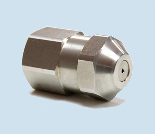 cyco-k5-spray-dry--spray-nozzle